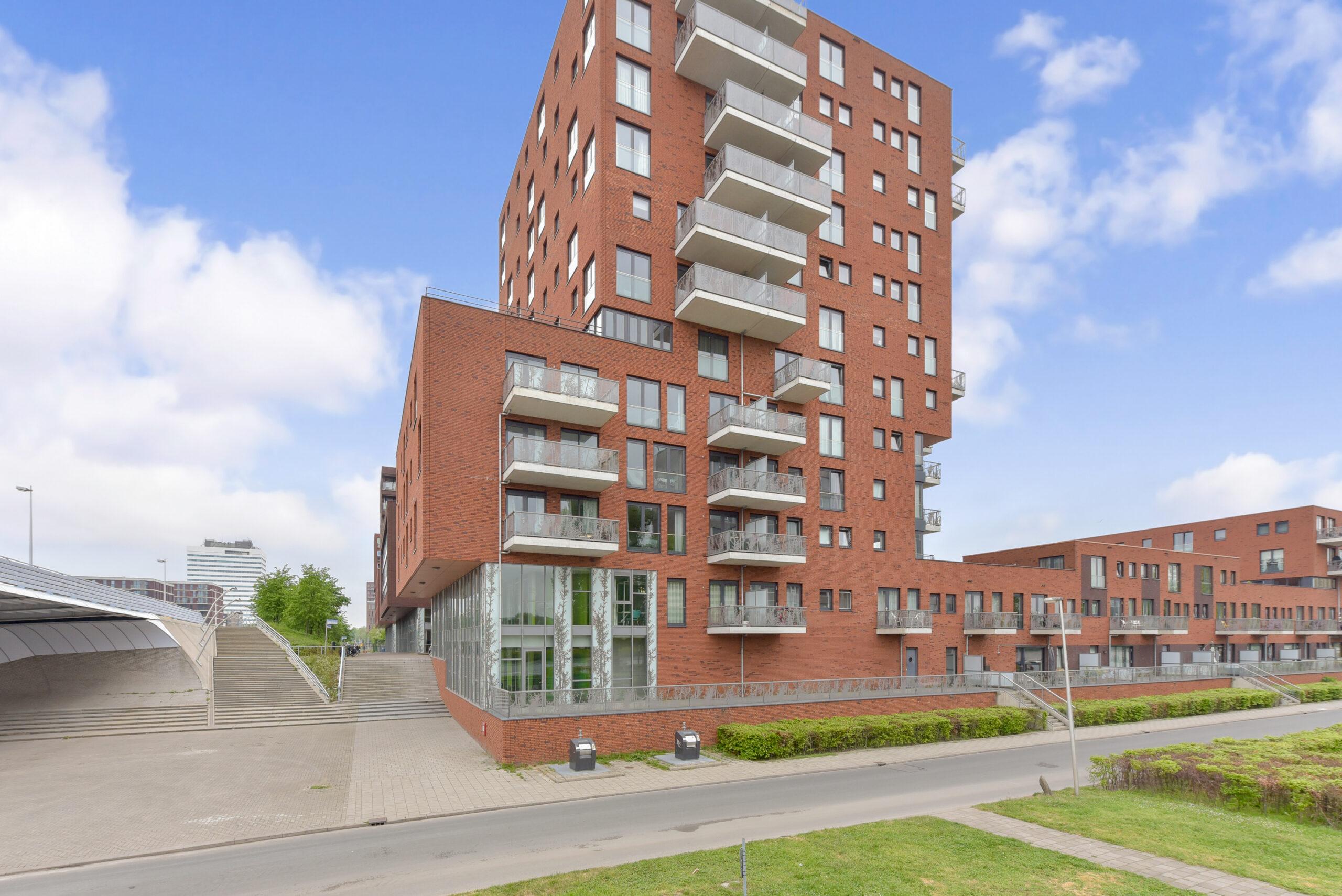 Battutalaan 657, 3526 VT Utrecht