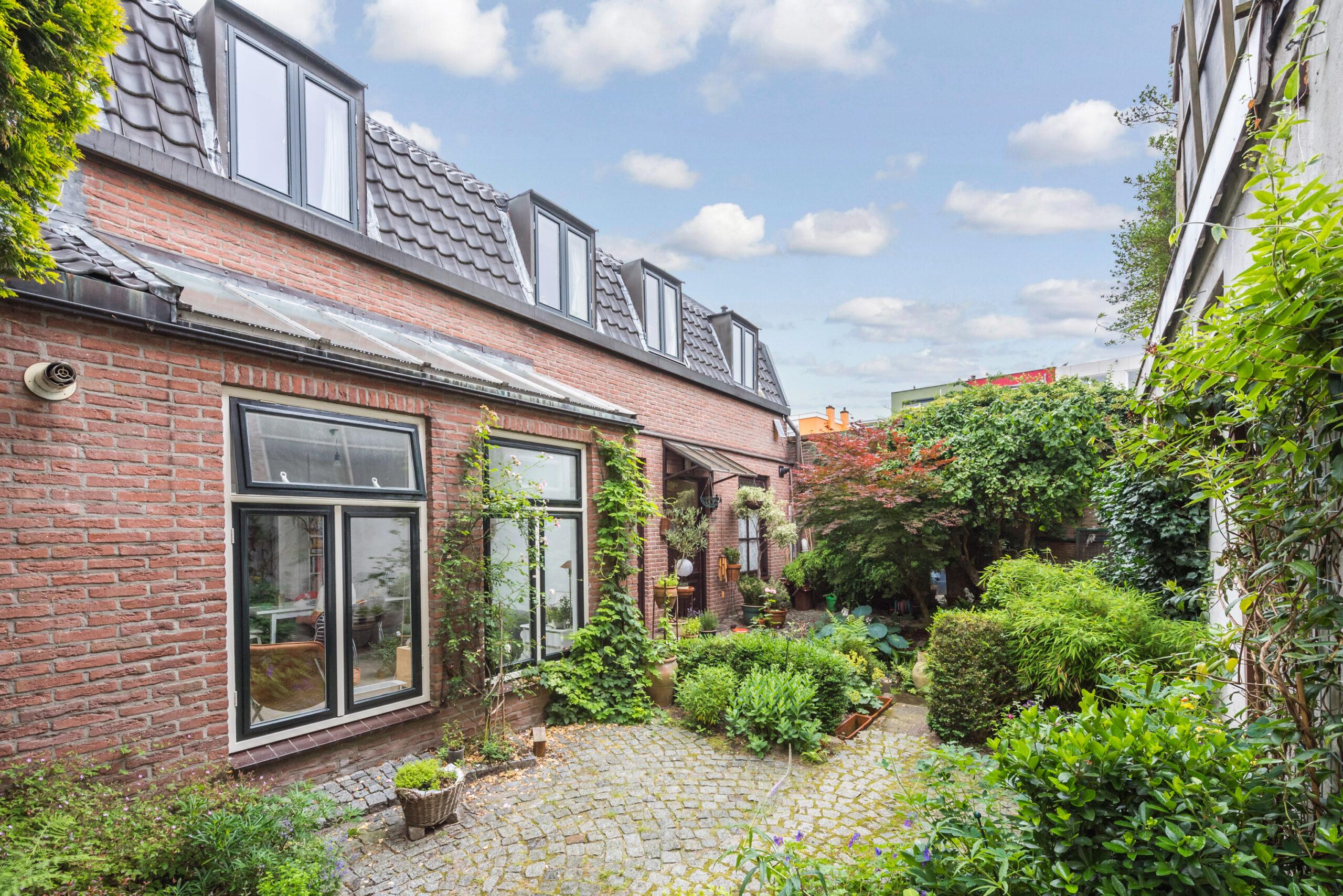 Goedestraat 51 a, 3572 RN Utrecht