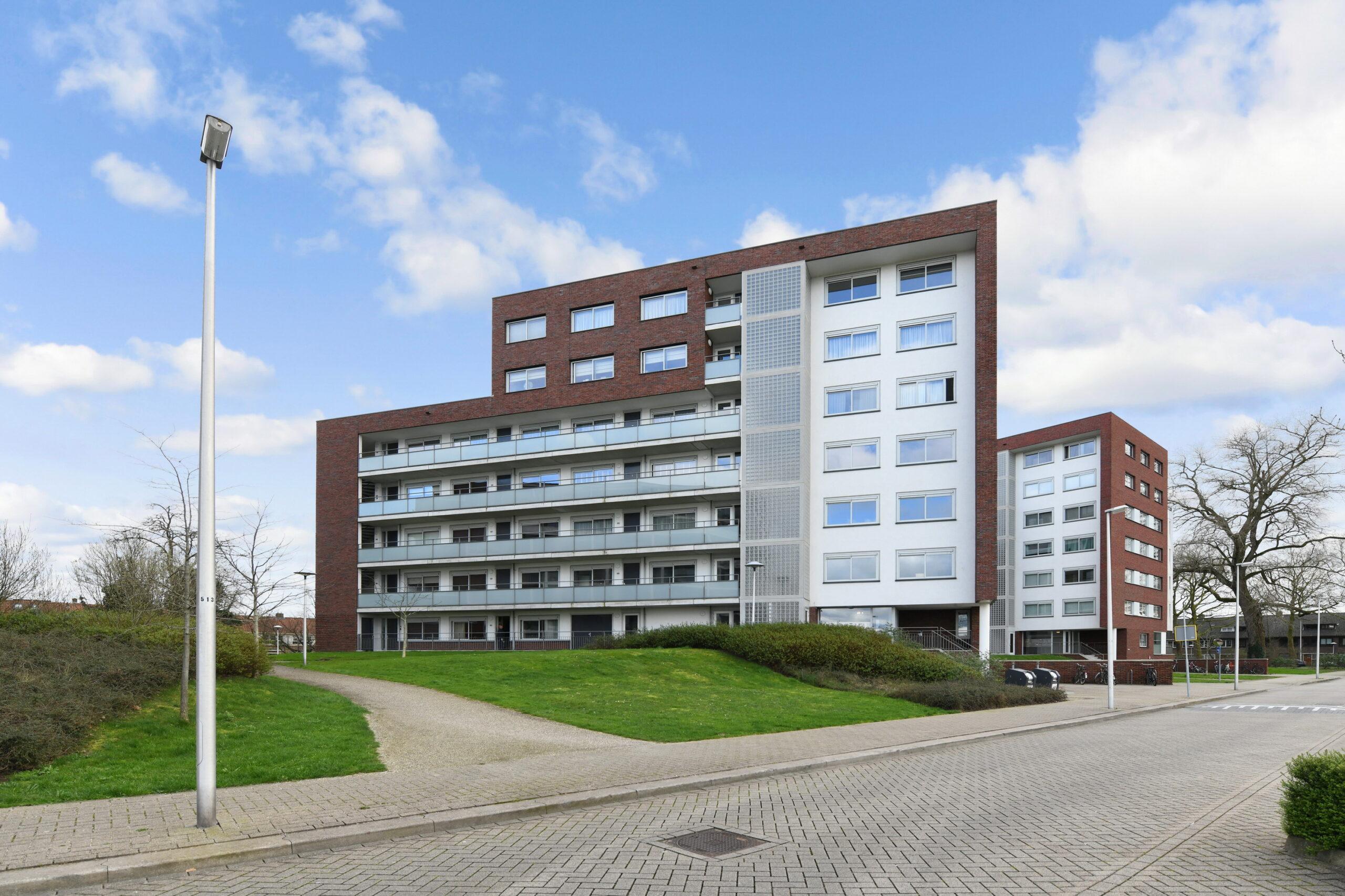 Royaards van den Hamkade 171, 3552 CL Utrecht