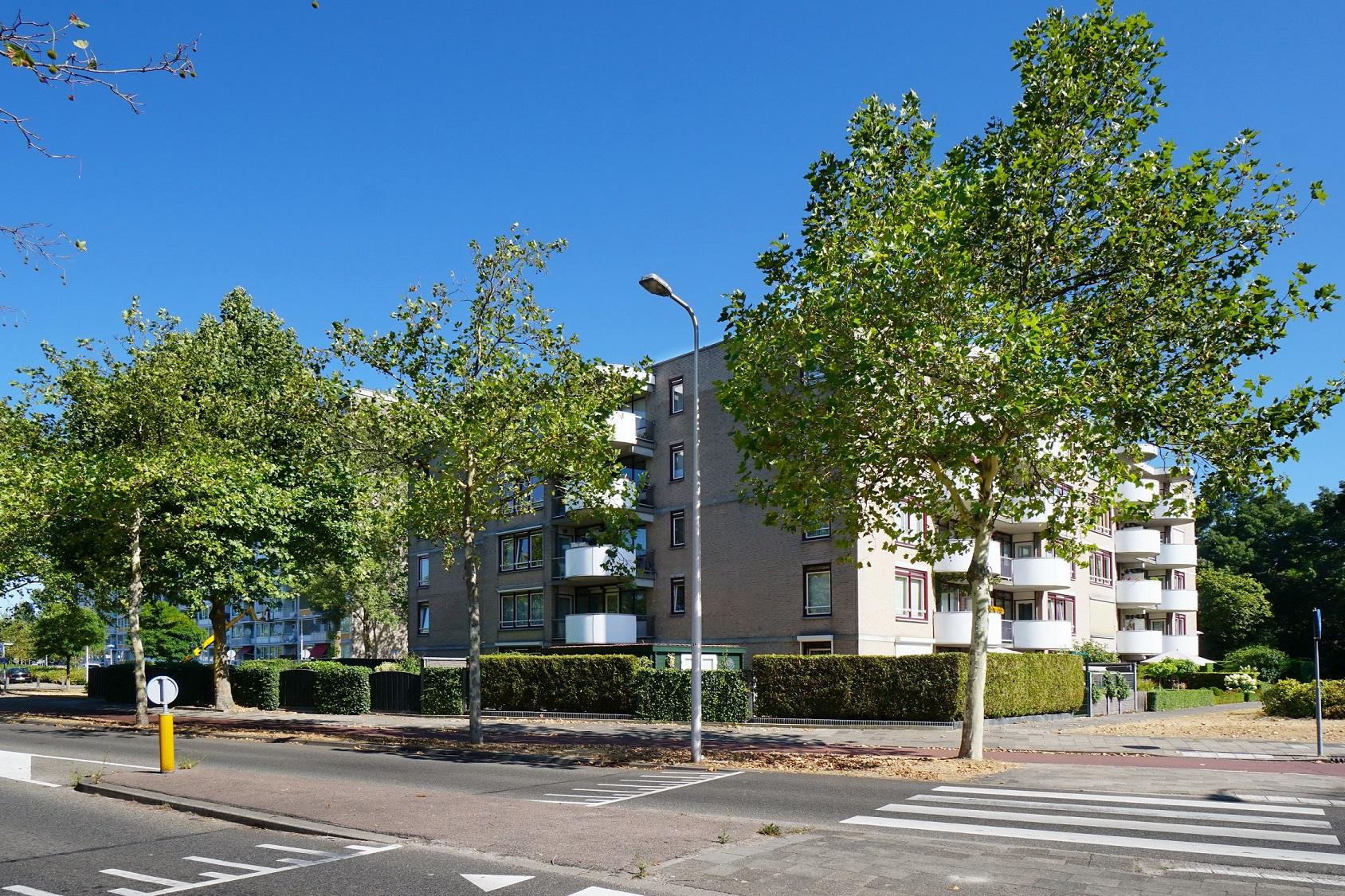 St.-Eustatiusdreef 310, 3564 GG Utrecht