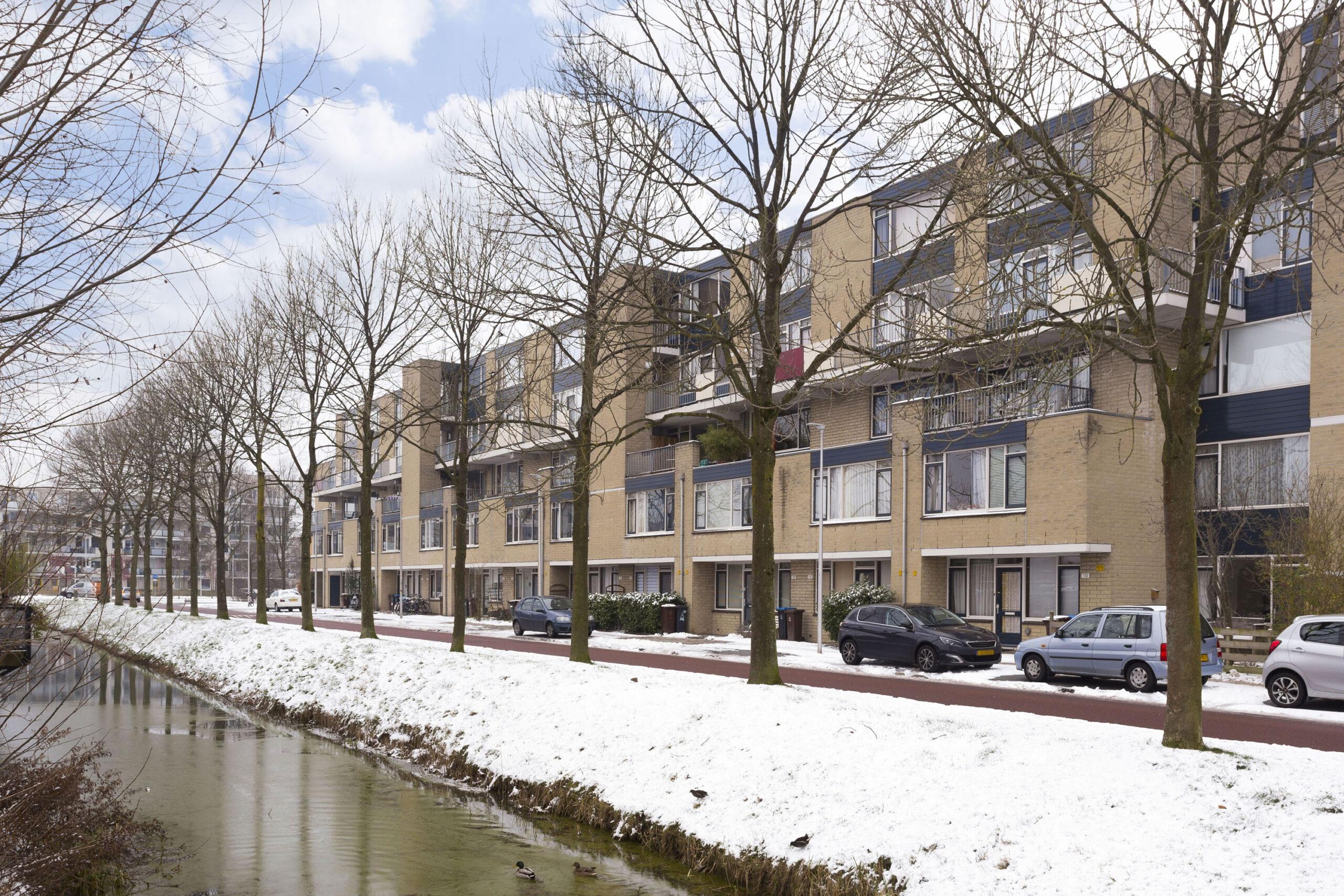 Texel 93, 3524 AS Utrecht