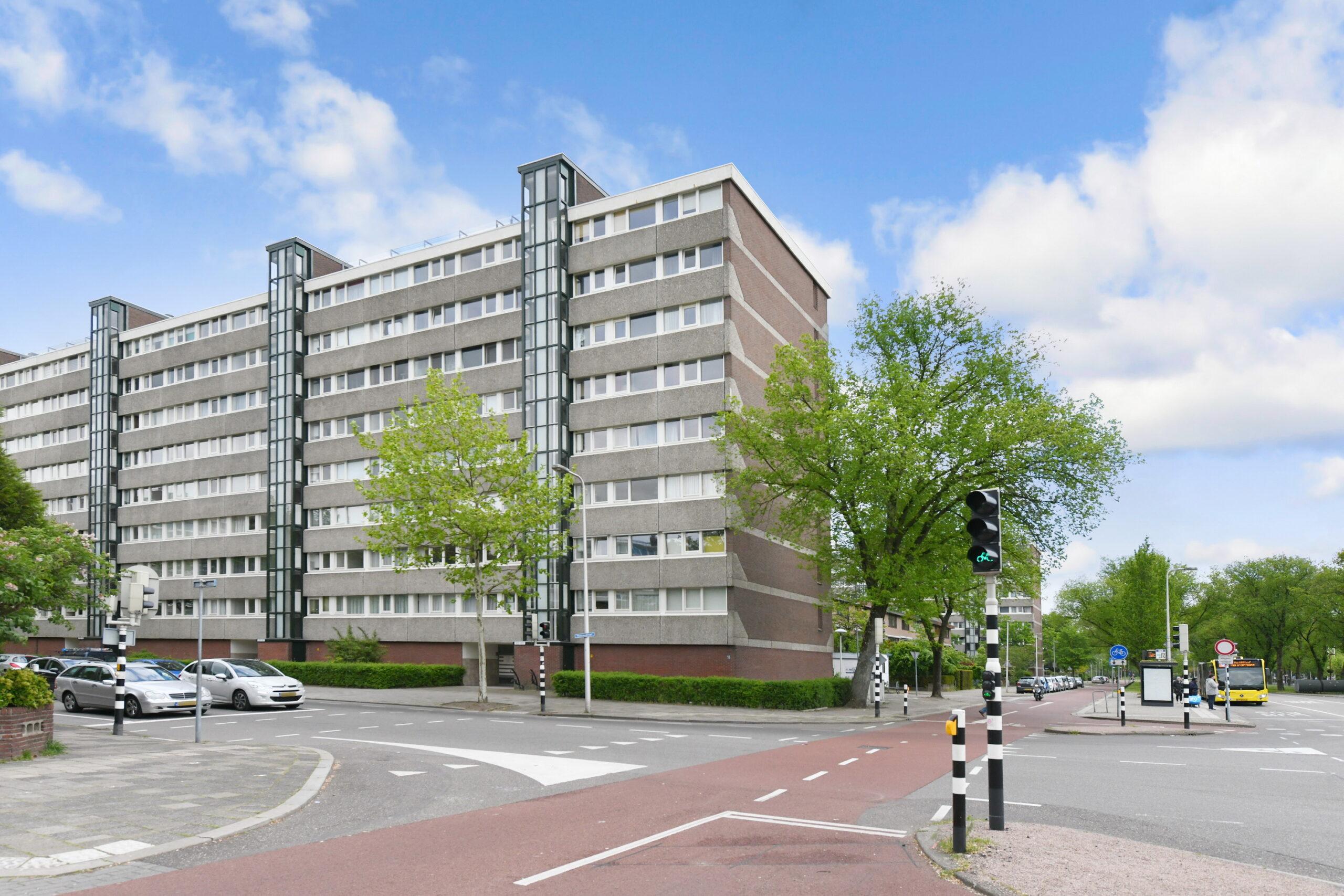 Theemsdreef 438, 3562 ES Utrecht